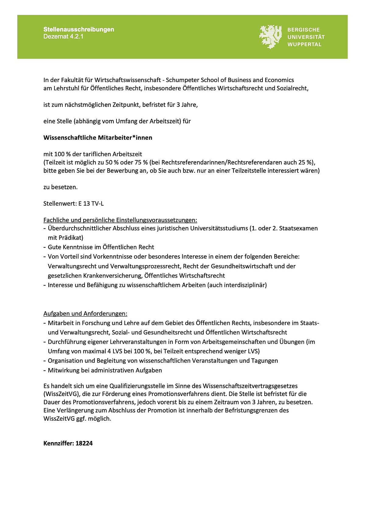Bewerbung Und Zulassung Soziologie Sozialwissenschaften