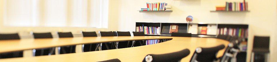 Forum Juristische Fakultät Der Heinrich Heine Universität Düsseldorf